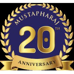 Mustapharaj Online